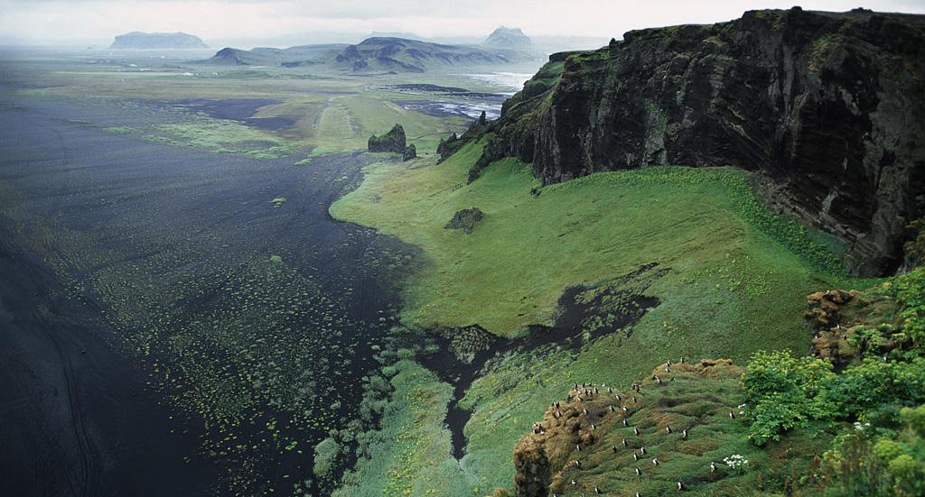 03-36_new_Iceland