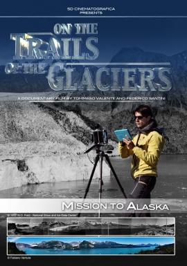 Mission to Alaska