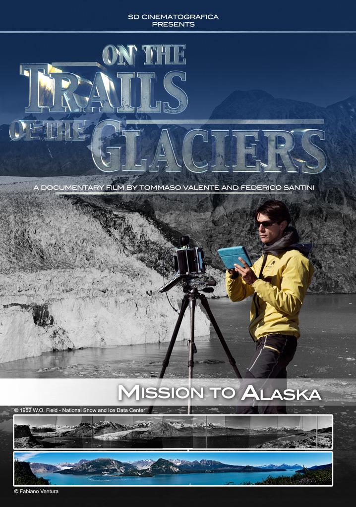 Copertina_DVD_Alaska-ENG-front_def