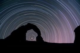 Fabiano_Ventura_Portfolio_Notturni_Nightly_Delicate_Arch_Utah_476_05