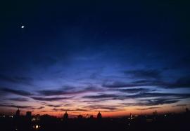 Fabiano_Ventura_Portfolio_Notturni_Nightly_Ghetto_Roma_Italy_34-n03