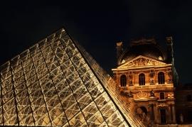 Fabiano_Ventura_Portfolio_Notturni_Nightly_Louvre_Parigi_43-n37