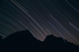 Fabiano_Ventura_Portfolio_Notturni_Nightly_Tracce_Stellari_Namibia_08-Spitskoppe