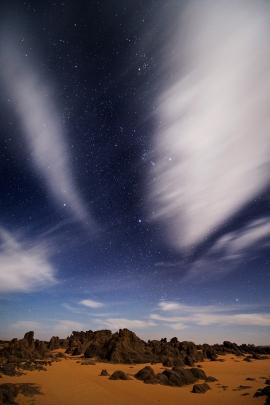 Fabiano_Ventura_Portfolio_Notturni_Nightly_desert_Sahara_Algeria_DSC5421