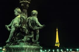 Fabiano_Ventura_Portfolio_Notturni_Nightly_ponte_Alexander_Parigi_Francia_44-n15