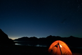 Fabiano_Ventura_Portfolio_Notturni_Nightly_tenda_Ferrino_Glacier_Bay_Alaska_FAB_4165