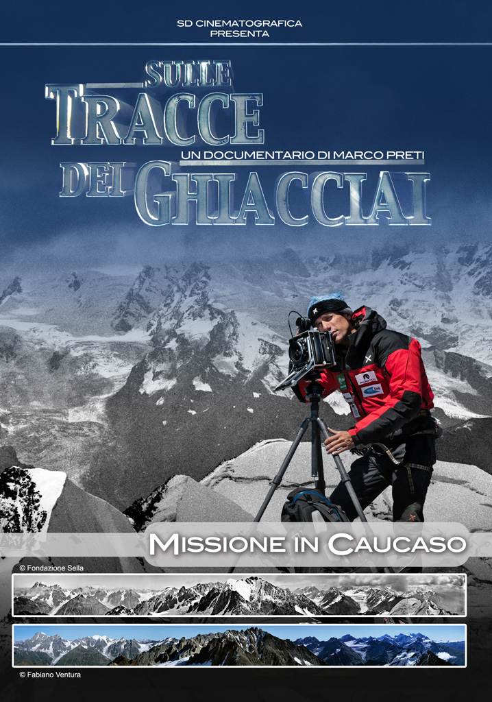 Fascetta-DVD-CAUCASO-ITALIANO