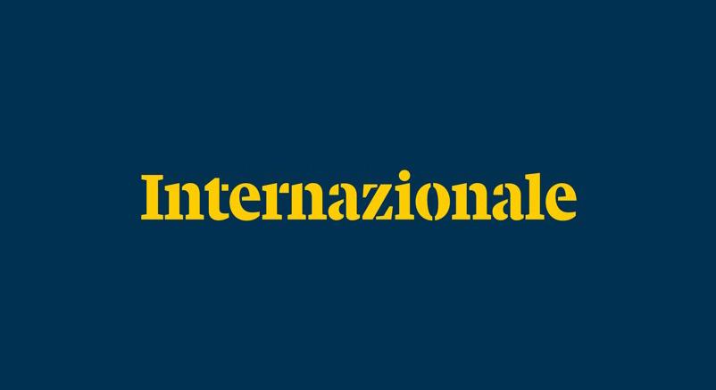 News_Portfolio_su_Internazionale
