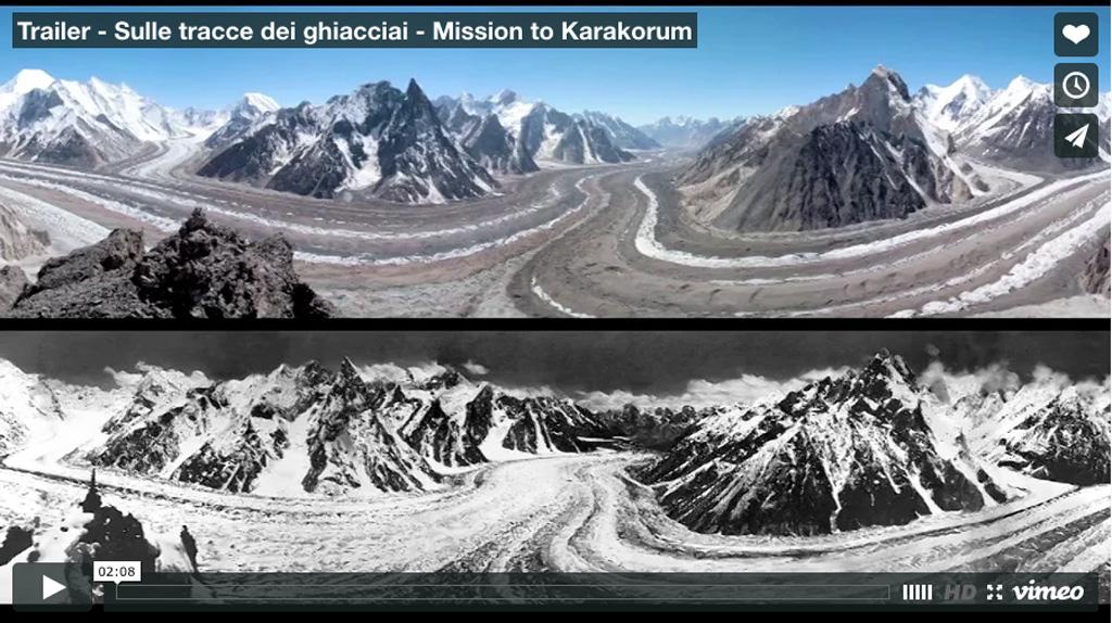 Schermata_trailer_del_documentario_Mission_to_Karakorum