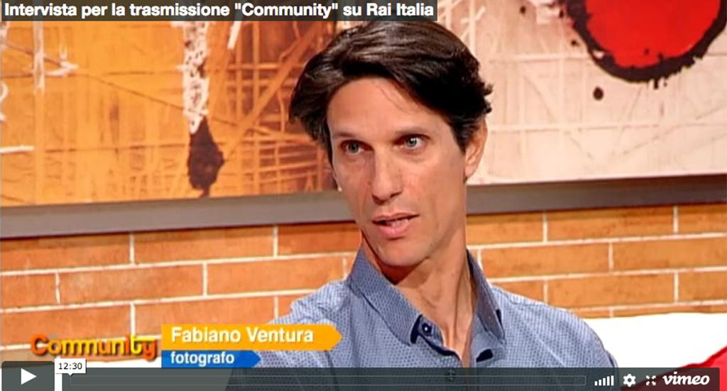 Trasmissione_RAI_Italia_Community