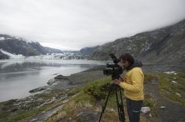 fabianoventura-documentari-missione-in-alaskaDSC_1678