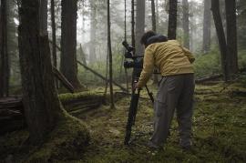 fabianoventura-documentari-missione-in-alaskaDSC_1744