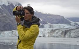 fabianoventura-documentari-missione-in-alaskaIMGP6375