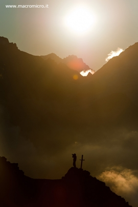 fabianoventura-documentari-missione-in-caucaso20110820_2251
