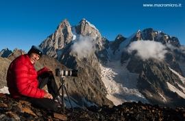 fabianoventura-documentari-missione-in-caucaso20110820_2285
