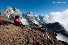 fabianoventura-documentari-missione-in-caucaso20110820_2323