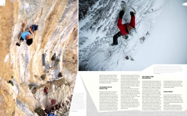 Climax magazine - 2011