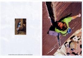 Climber - settembre 2006