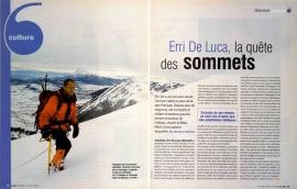 La Vie - 31/03/2005