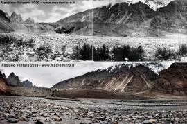 fabianoventura-progetti-Fronte_del_ghiacciaio_Baltoro