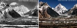 fabianoventura-progetti-K2_e_Marbre_peak