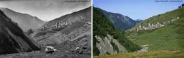 Progetti: Caucaso 2011
