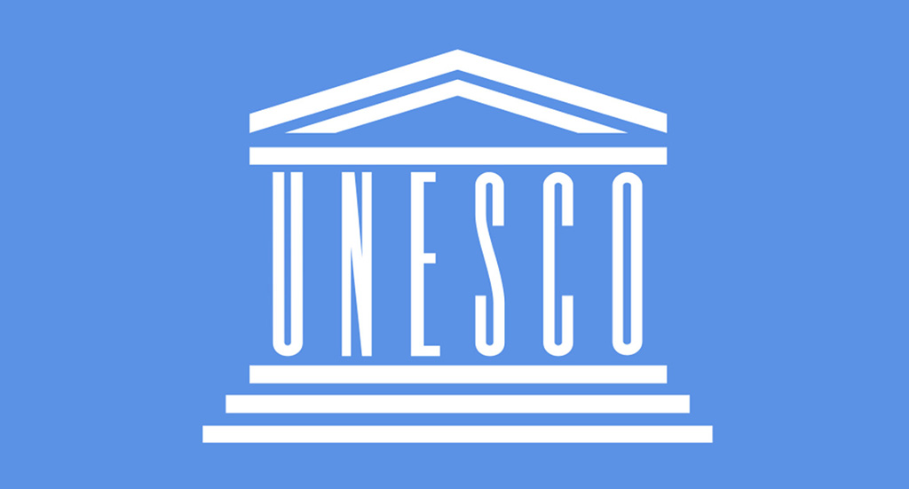 Sulle Tracce dei Ghiacciai tra i temi in evidenza dell'UNESCO