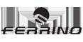 Logo Ferrino